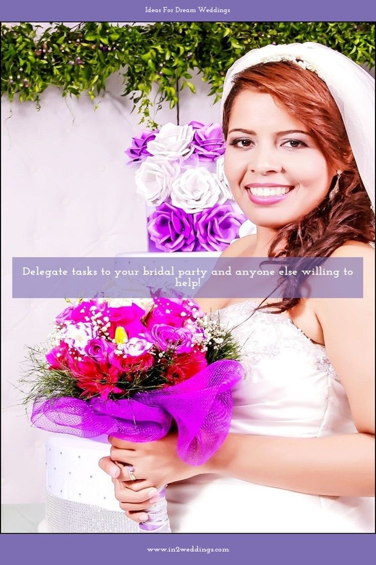 nice examples of deligthful weddings click on the image for more