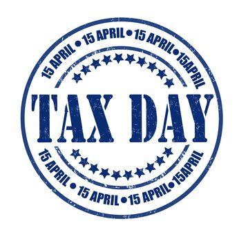 Tax Day Freebies 2014