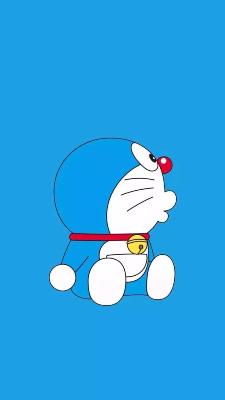 Nobita Doraemon Shizuka Wallpaper HD Wallpapers P — …