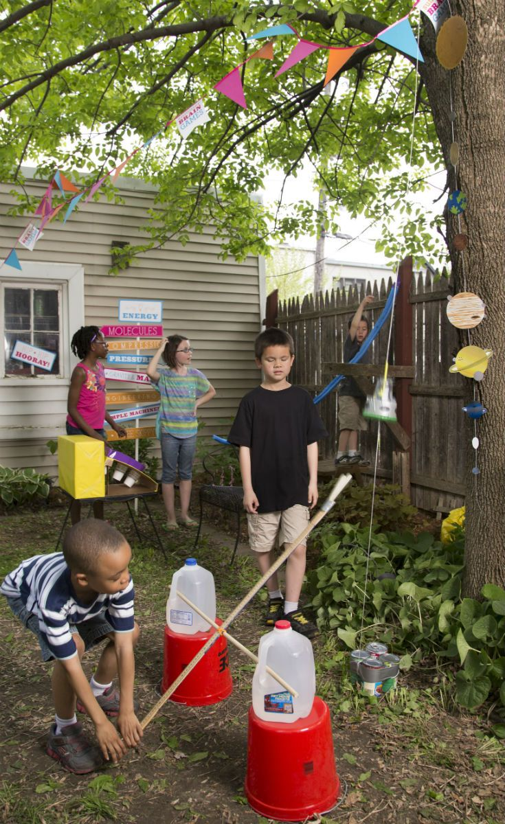 51 best kids science experiments images on pinterest science