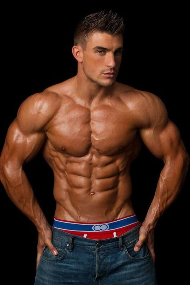 buy anavar steroids uk