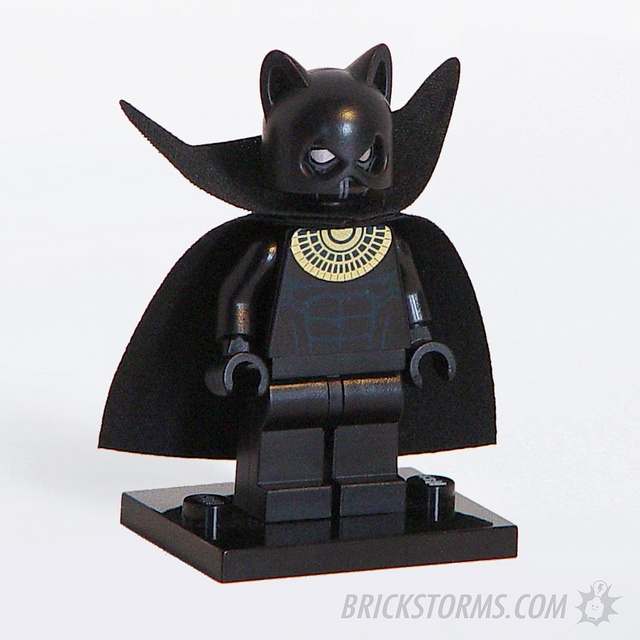 LEGO / Black Panther ; I want one! | Black Panther ...