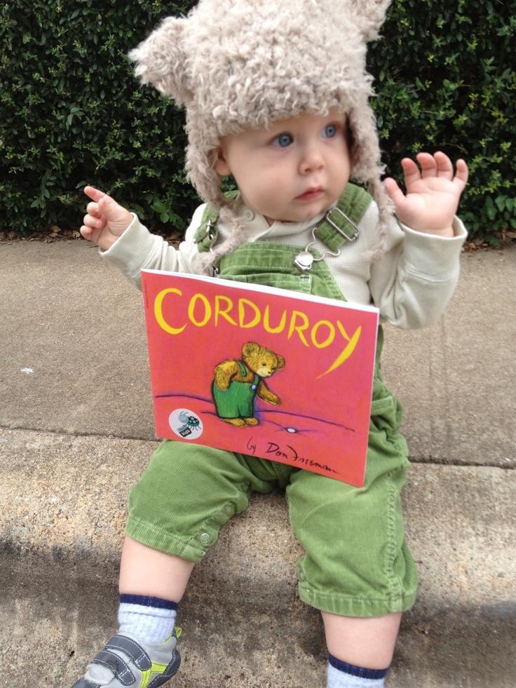 17 Best Images About Baby Einstein Halloween Costumes On  sc 1 st  Meningrey & Baby Einstein Halloween Costumes - Meningrey