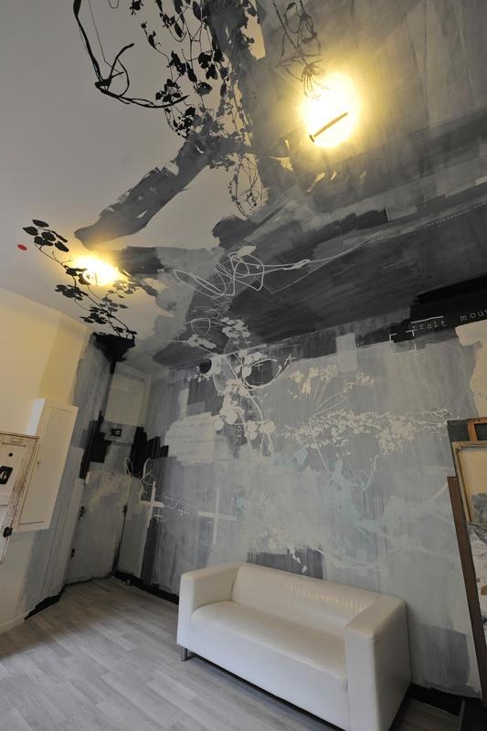 #design mural by Mel et Kio Paris 04