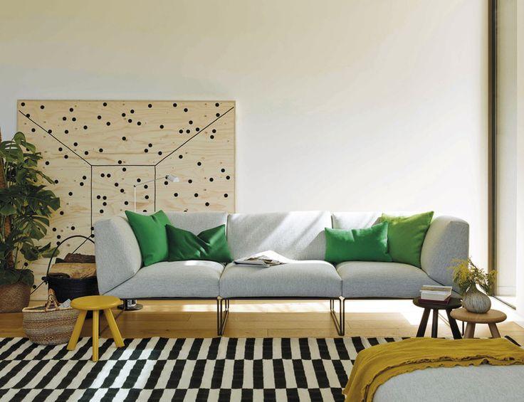 29 besten hocker b nke leitern bilder auf pinterest leitern hocker und eiche. Black Bedroom Furniture Sets. Home Design Ideas