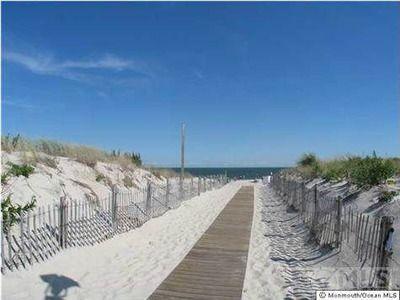 seaside park nj now - Google Search