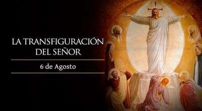 https://www.aciprensa.com/noticias/hoy-la-iglesia-celebra-la-transfiguracion-del-senor-51176/