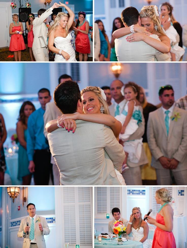 Jenny Kullans Wedding Fort Myers FL At The Pink Shell Beach Resort