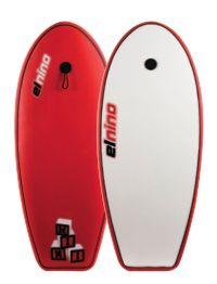 EL NINO SOFT SURFBOARD Mini 37' - 2013/14 Model Bodyboard King Worldwide Online Store $70