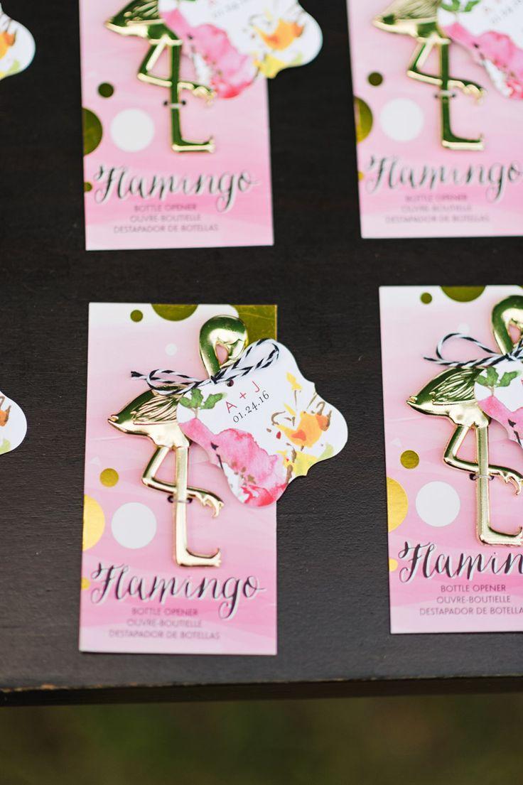 22 best Guest Favors images on Pinterest | Wedding keepsakes ...