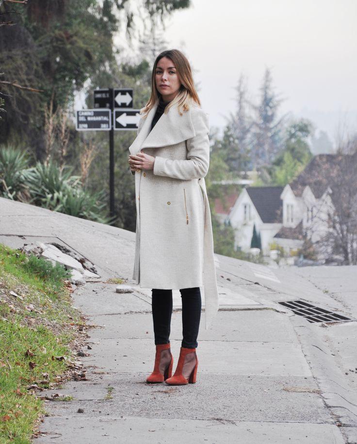 #lapetiteduchesse #streetstyle #winter #coats #fashion #style #mango #bimbaylola #topshop #zara   www.lapetiteduchesse.wordpress.com