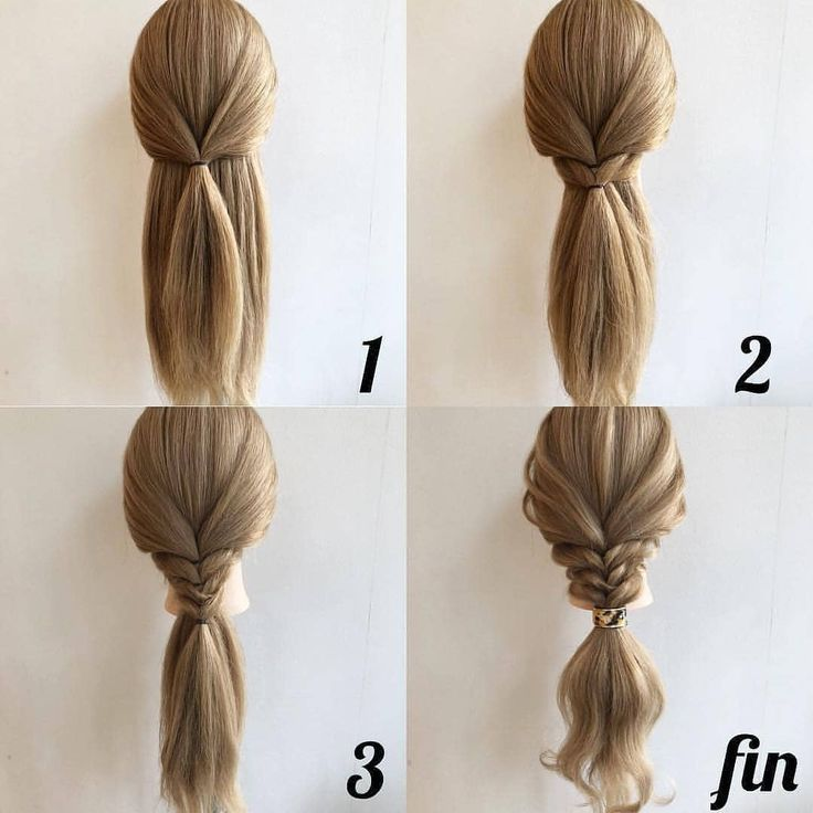 Which one is your favourite?😊 •Follow us hairfy maxzfyxeehah for more