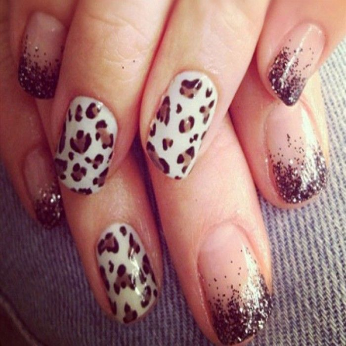 Hollywood Nail And Spa: 1000+ Ideas About Hollywood Nails On Pinterest