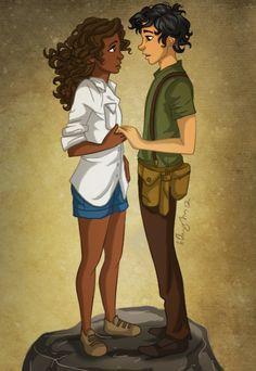 interracial couples art - Google Search