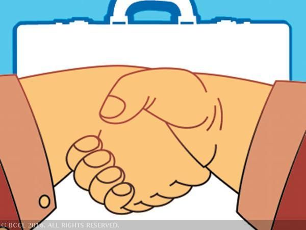 MCX, Mozambique Commodities Exchange sign MoU for strategic co-operation - The Economic Times