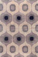 17 Best Images About Ogee Patterns On Pinterest Vintage