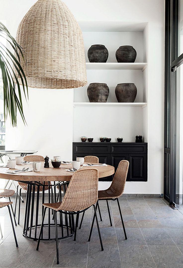 112 best dining room decor ideas images on pinterest