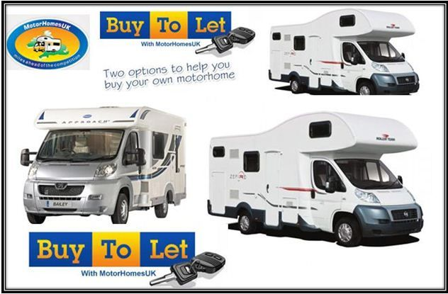 Looking for cheap motorhome hire in the UK? If yes, then you should probably be expecting a certain level of quality, too. For that matter, get in touch with MotorhomesUK, a renowned motorhome rental in the UK, to avail the best motorhome/campervan hire package in London.