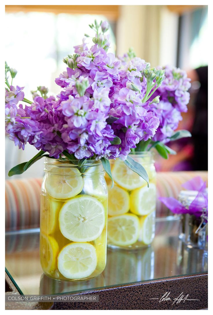 best 20+ purple bridal showers ideas on pinterest | purple wedding