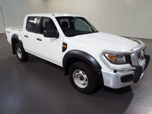 Motor Vehicles - Pickles Auctions Australia
