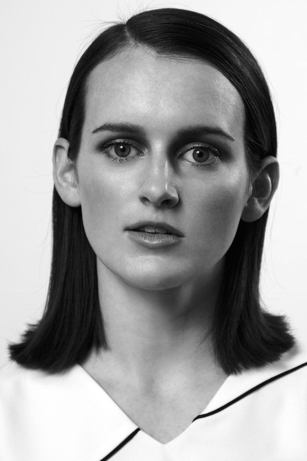 CATALOGUE MAGAZINE - Your fashion, beauty, design and music magazine | Sophie McShera on Being Evil, What it's Like to Work With Cate Blanchett and More