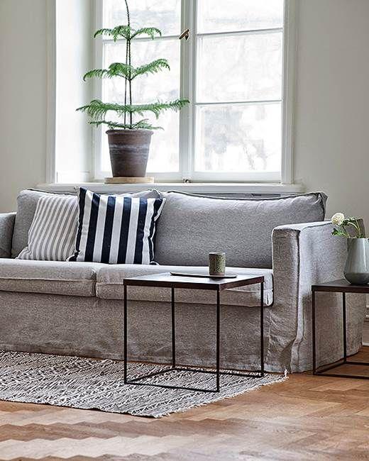 Bemz Graphite Home Pinterest Sofa Covers Popular