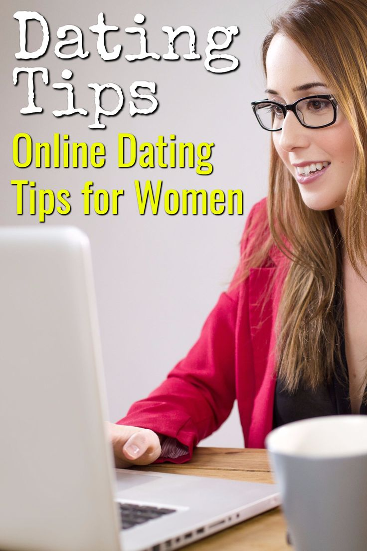 How to Make a Dating Website