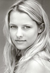 Teresa Palmer. I love her and every movie she's in!