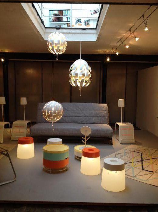 49 besten wohnzimmer bilder auf pinterest wohnideen arbeitszimmer und stauraum. Black Bedroom Furniture Sets. Home Design Ideas