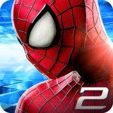 #10: The Amazing Spider-Man 2