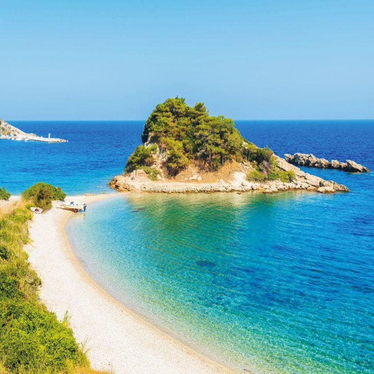 Samos | Greece