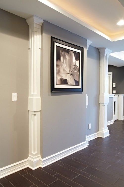 17 Best Ideas About Basement Wall Colors On Pinterest Basement Colors Base