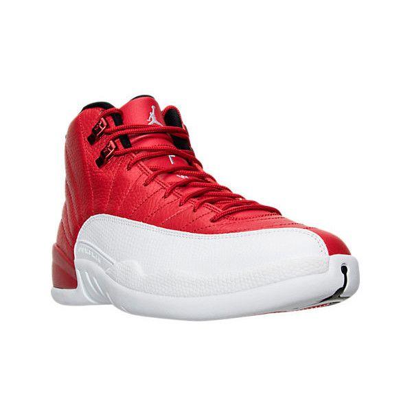 51f01a2c68df jordan slip on shoes on sale   OFF38% Discounts