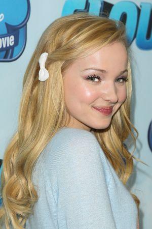Meet Dove Cameron, Your New Favorite Disney Darling