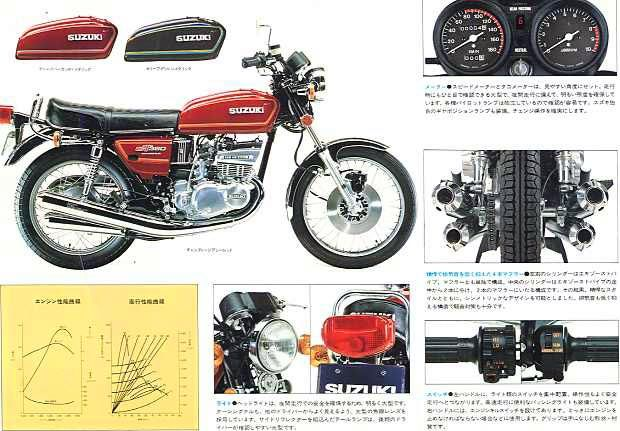1978_gt380_japsales1b_620.jpg (620×431)