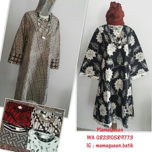 MamaQueen Batik December Edition Plaza Bapindo 8th Fl 7,8,10,11 Dec 2015 WA 082310589773 IG: mamaqueen.batik