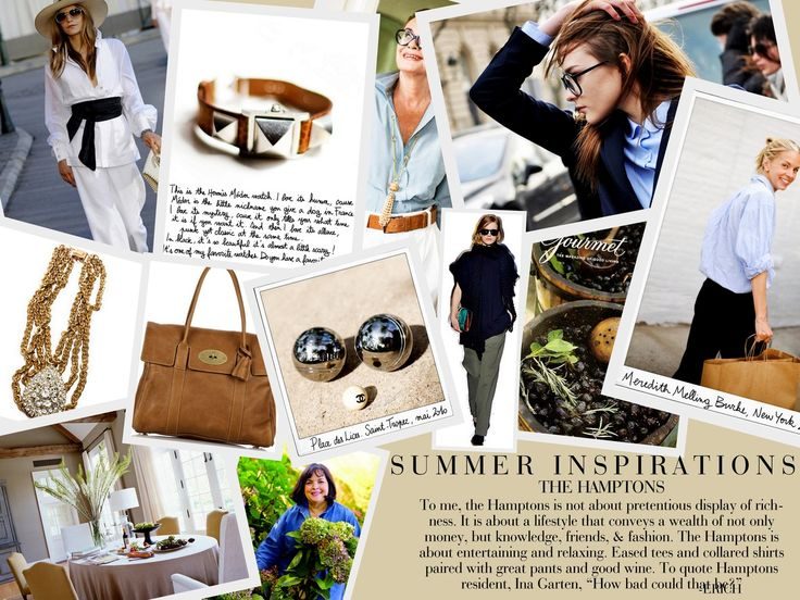 collage inspiration: Layout Inspiration, Collage Inspiration
