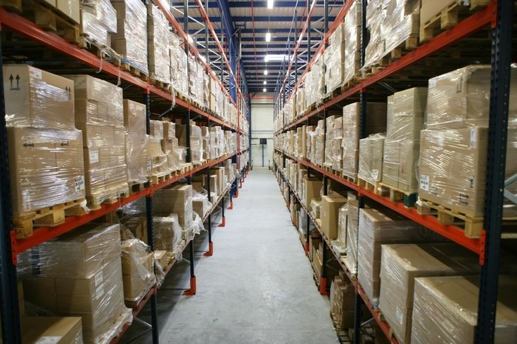 Through our clearance store, we have always aspired to deliver pound lines and clearance lines to our esteemed clients at economical rates. And as the Christmas is approaching, we have revamped our services with various modifications to delight the sellers across the UK. Click here : - https://goo.gl/c2Mv0T For more details