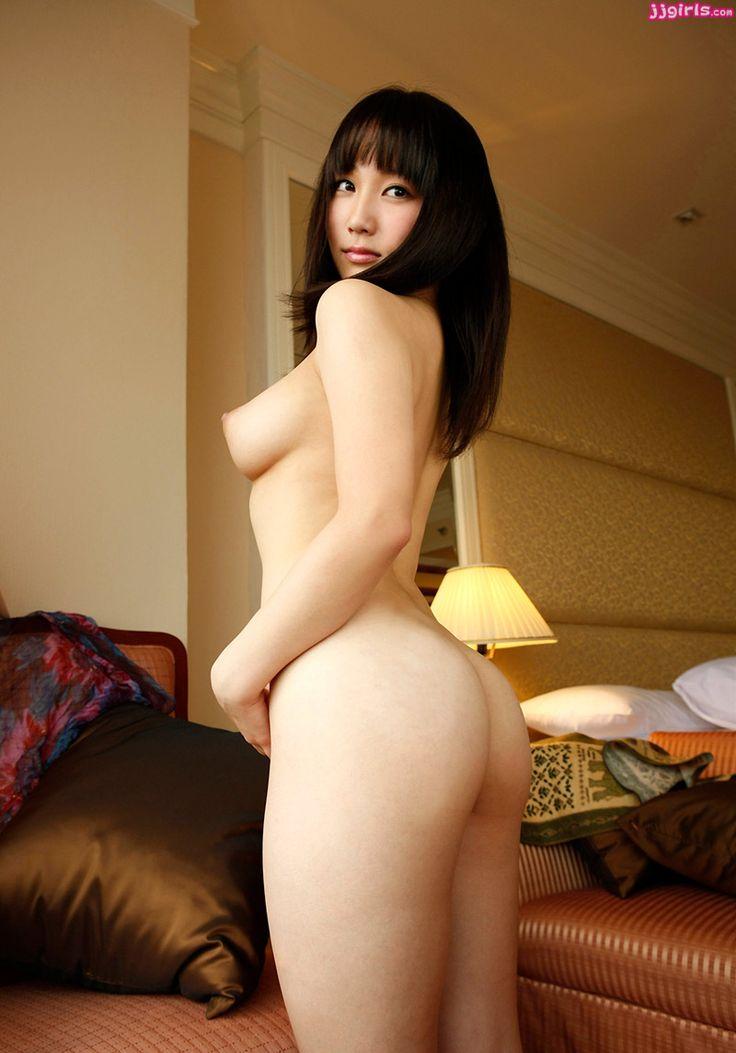 japanese pornvideos