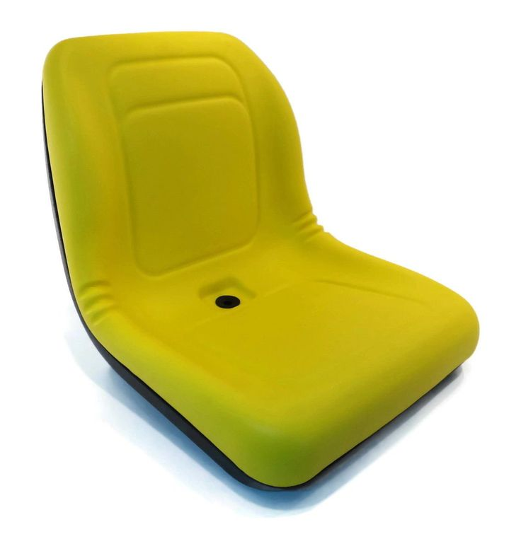 New Yellow HIGH BACK SEAT John Deere Lawn Mower Models L118 L120 L130 L135 L145 supplier_id_theropshop, #UGEIO125261900367968. New Yellow HIGH BACK SEAT John Deere Lawn Mower Models L118 L120 L130 L135 L145 supplier_id_theropshop>>>got issues ,communicate me with this item, i happy do it for you.