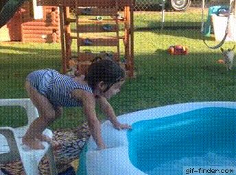 Fail or win? http://gif-finder.com/fail-or-win/