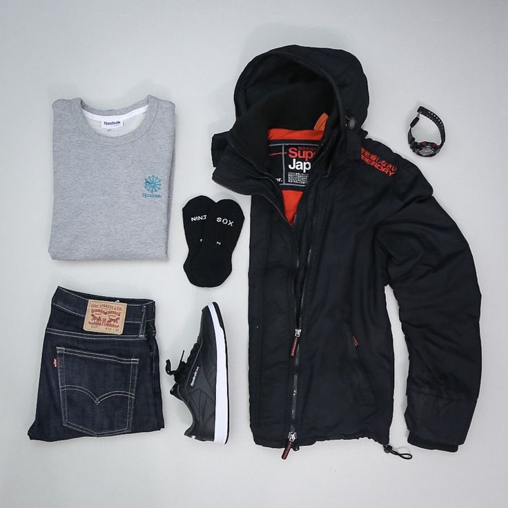 Mega Men's Holiday Gift Guide - TheStylishMan.com