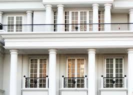 Best 25+ Aluminium window design ideas on Pinterest ...