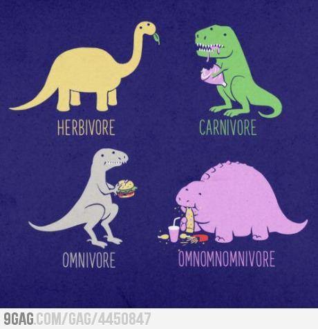 Dino.