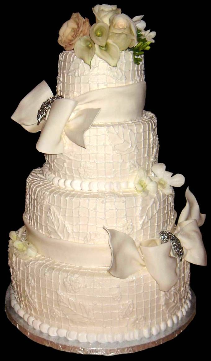 wedding cake icing buttercream 19 best images about buttercream wedding cake designs on 22866