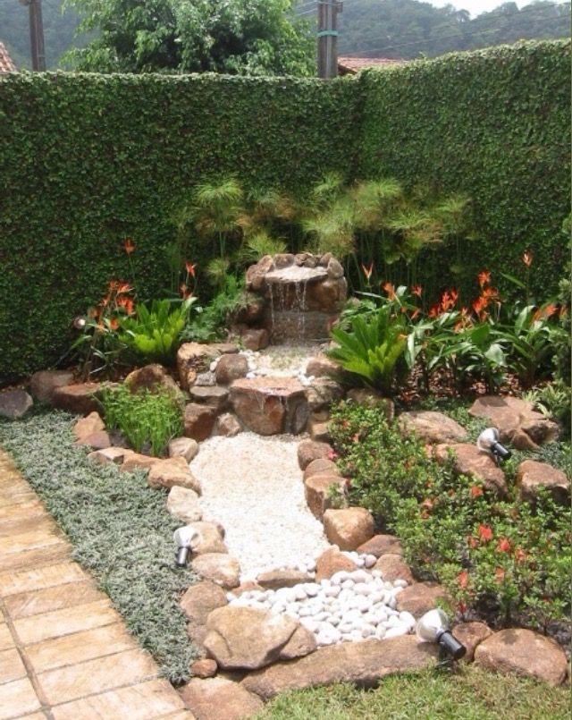 Oltre 25 fantastiche idee su fioriere per portico for Idee portico florida