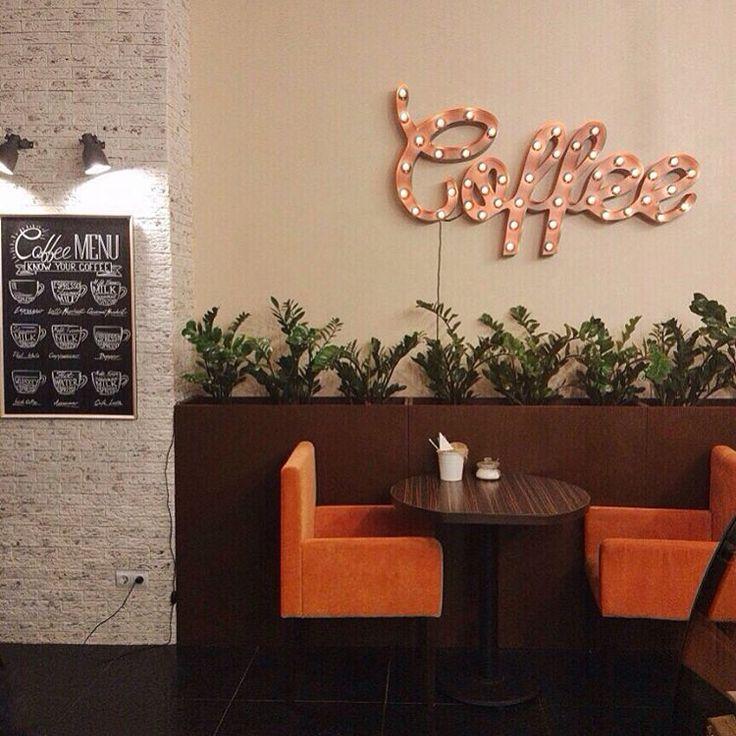 Теперь в сендвич-баре @more_and_coffee есть вот такая внутренняя вывеска✨ для создания настроения☕️  и конечно, красивых фотографий📷✌🏼️  А вы уже оценили?😏  Все👣👣в @more_and_coffee 🎉  ______________  #мореикофе #moreandcoffee #novolights #retrolight #coffeeshop #лампочки #novolights_business #ретровывеска #буквыслампочками #ретробуквы #вывескиновороссийск #вывескикраснодар