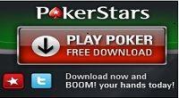 Pokerstars additional bonuses