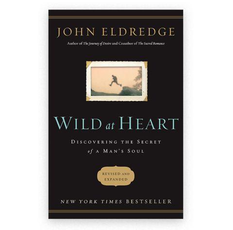 Wild at Heart (eBook)