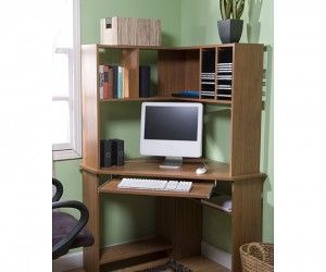 top 5 morgan corner computer desk and hutch ideas